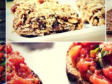 7 Delicious and Nutritious Vegan-Friendly Snacks to Try