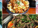 Awesome Pork Liver Recipes That You'll Love