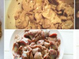 Baked Chicken Gizzards: How To Bake Gizzards Right