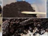 Dirt Cake Recipe Without Cream Cheese – This Simple Recipe Will Offer You a Heavenly Taste