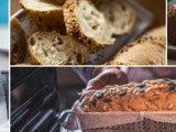 Discover Delicious Variations of Banting Breads
