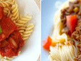 Marinara Sauce vs Spaghetti Sauce: Is There a Difference