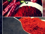 Paprika vs Smoked Paprika: When To Use Which