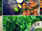 Parsley vs Cilantro: How To Tell The Difference