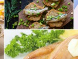 Smoked Herring: Recipe Ideas With This Wonderful Fish