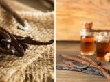 The Baking Differences with Vanilla Bean vs. Vanilla Extract