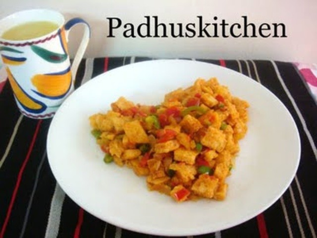 The best very good recipes of kids and india forumfinder Gallery
