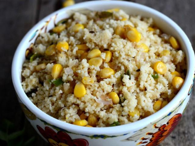 recipe: baby corn fry padhuskitchen [32]