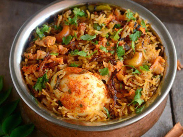 The best very good recipes of biryani and egg forumfinder Choice Image