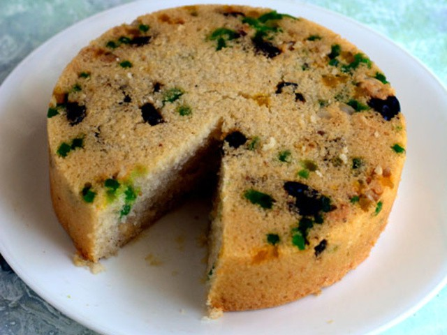 The best very good recipes of rava and cake forumfinder Gallery