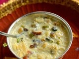 Sheer Khurma-Sheer Korma Recipe-How to make Sheer Khorma
