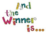 The Hickory Farms Giveaway Winner is