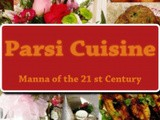 E-Cookbooks from ParsiCuisine.com