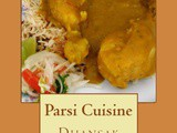 Enjoy learning how to make a very mouth-watering, satisfying and healthy Parsi Dhansak Meal