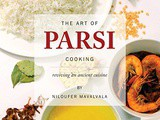 "Kumas tried and tested from Niloufer Mavalwala's cookbook ""Art of Parsi Cooking"""