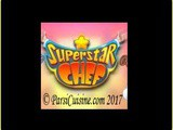 Star Chef Contest: Featuring Cooks, Home based Caterers and Catering Business