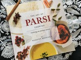 The King of Fruits: Mango and Parsi Cooking from Niloufer Mavalvala