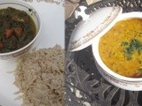 5 Essential Elements That Make Indian Meals a Healthy Choice