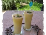 Mango Lassi: An Ultimate Summer Beverage Done Three Ways