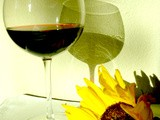 Practical Wine Pairings with Indian Cuisine