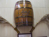 Tour of Amrut Distillery – Tales of Malts and Drams