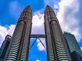 Five things i would want to experience in Malaysia