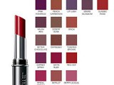 Lakme Absolute Products List With Price in India - Our Top 10