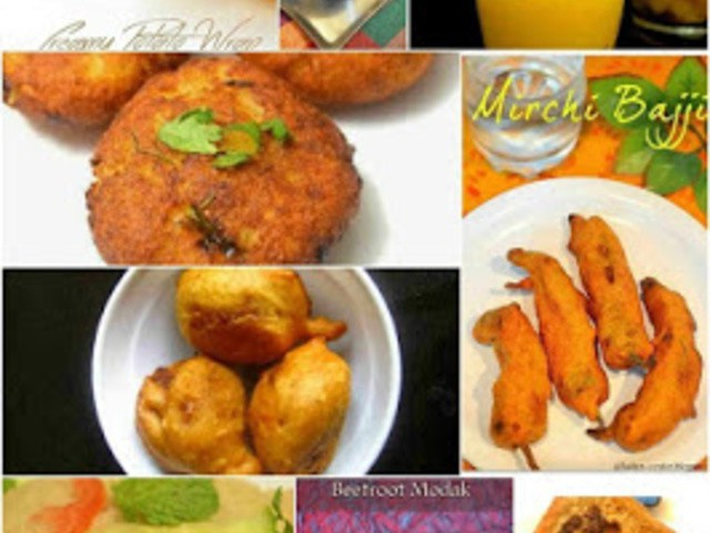 Very good recipes of tamil from pink and pink forumfinder Image collections
