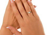 Tips to select a perfect engagement ring