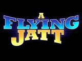 Top 10 reasons to watch the World Television Premiere of Flying Jatt on Zee Cinema on 22 Oct@8PM