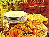Cookbook Sundays - Country Captain