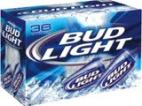 30 Bud Light