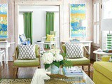 Beach Themed Living Room Furniture