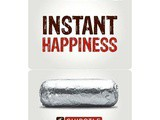 Chipotle Gift Card Deal