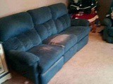 Craigslist Sectional Couch