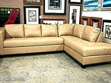 How To Clean Light Colored Microfiber Couch