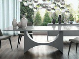 How To Design a Dining Table