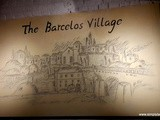 Barcelos Opens its door @ Hauz Khas Village, New Delhi