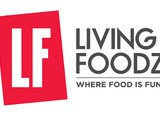 Living Foodz channel: Where Food is Fun