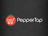 Review for Grocery App : PepperTap
