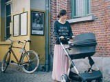Stokke on the go: This new momma shares her favourite food hotspots