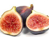 A week-towards health-day 3 - Figs