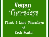 Moong Sprouts Thoran & Announcing Vegan Thursdays