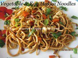 Pastas/Noodles/Pizzas/Sauce Varieties/Chinese & Italian Recipes
