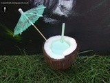 Mint in Coconut | Cocomint