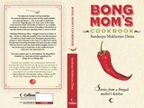 Bong Mom's Cookbook - a Book Review