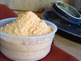 Bread Crumbs | How to make Bread Crumbs