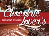 The Chocolate Lover's Cookbook Review