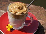 Whipped Coffee Recipe and Other Coffee Trends