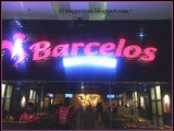 Barcelos ~ a New entry in Kolkata serving Portuguese Cuisine